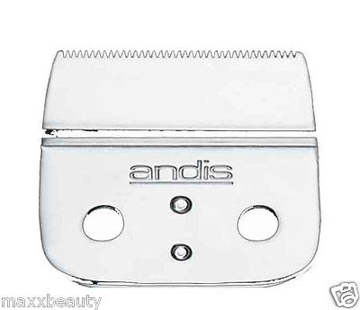 Andis Outliner Blade