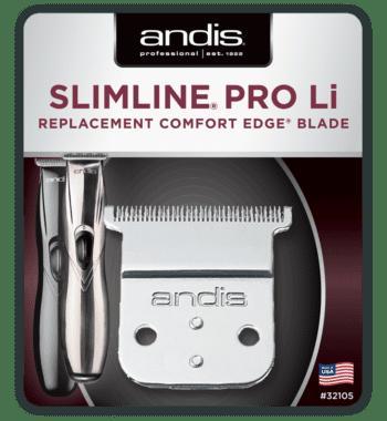Andis Slimline Pro Li Replacement Blade