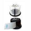 SHAVE FACTORY NECK STRIP DISPENSER – Suction plastic cups