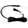Oster Fast Feed Replacement Cord