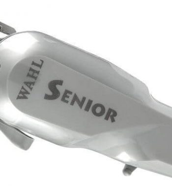 Wahl Senior corded Clipper