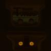Wahl detalier T-Wide Blade 2215