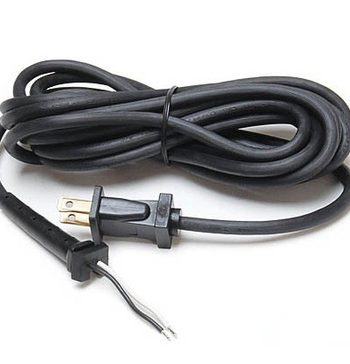 Andis Styliner 2 replacement cord