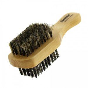 annie-mini 2 sided brush