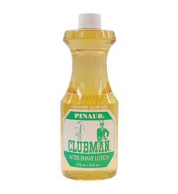 Clubman Pinaud After Shave Lotion 16 oz