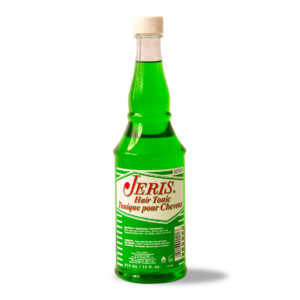 jeris no oil hair tonic