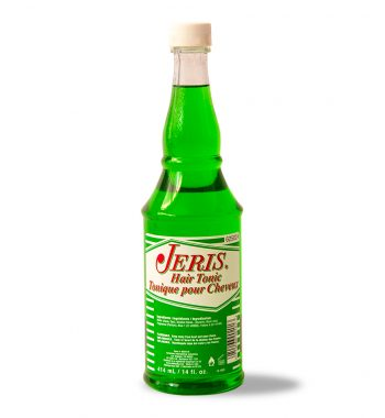 Jeris Hair Tonic 14 oz