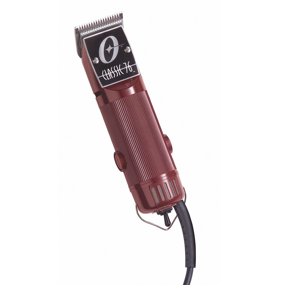 Oster Clic 76 Professional Hair
