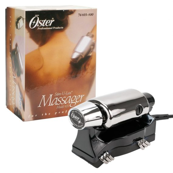 Oster Stim-U-Lax Professional Massager
