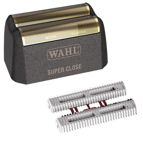 wahl-foil-cutter- pack