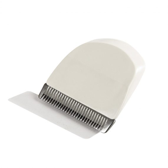 Wahl Peanut Replacement Blade 2068-300 - white