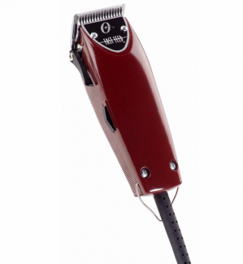 Oster Professional Fast Feed Clipper