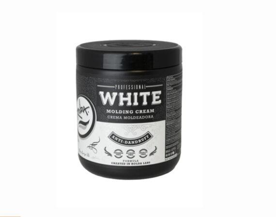 Rolda molding cream 17oz
