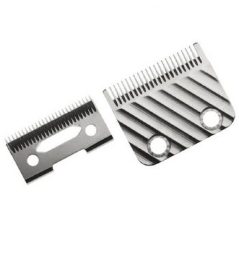 BaBylissPRO 603 REPLACEMENT BLADE