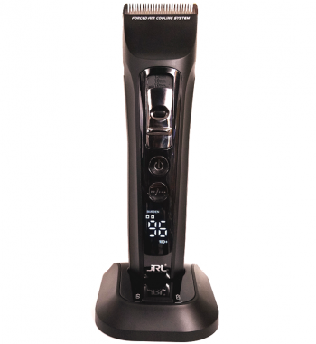 JRL FreshFade 1040 Clipper (Dual Voltage Charger)
