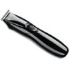 Andis Slimline Pro black LI Cordless Trimmer