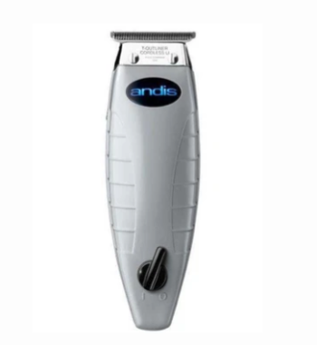 Andis Cordless T-Outliner Li Trimmer
