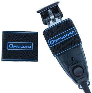 Omnicord clipper grib band