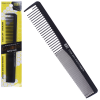 Beaut Anti-static carbon comb 61856