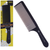 Beaut Anti-static carbon comb 61861