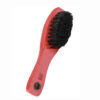 Barbergeeks red hair brush