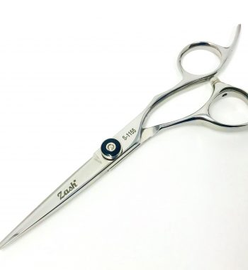 Kashi Cutting Shears 6''