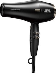 JRL phantom 3700 blowdryer