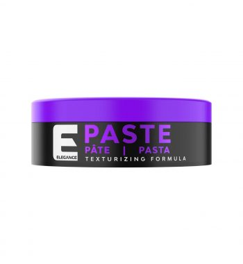 Elegance Matte Finish Styling Paste 5 oz