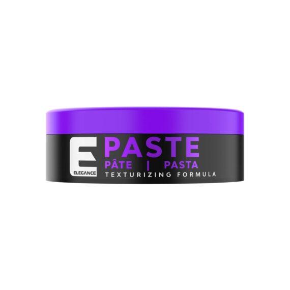 Elegance Matte Finish Styling Paste 5 oz