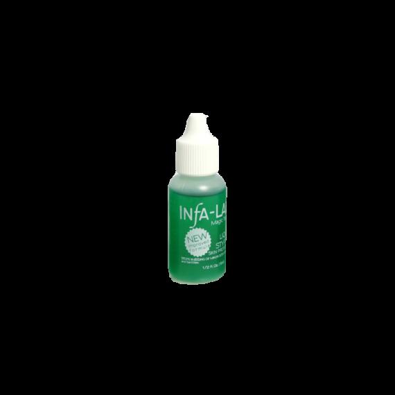 InfaLab Liquid Styptic Nick Relief 0.5 oz