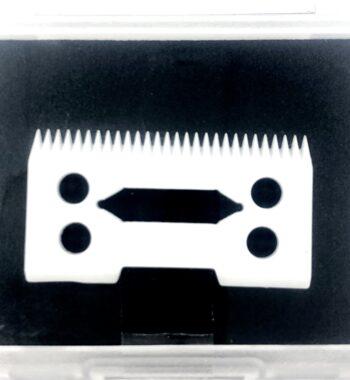 Omnicord Ceramic Blade