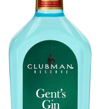 Pinaud Clubman gents gin Aftershave 6oz