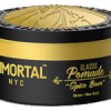 Immortal Classic Pomade Spice Bom
