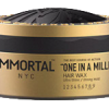 Immortal NYC One in a Million Hair Wax