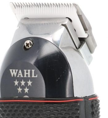Omnicord Ceramic Blade fits wahl clippers