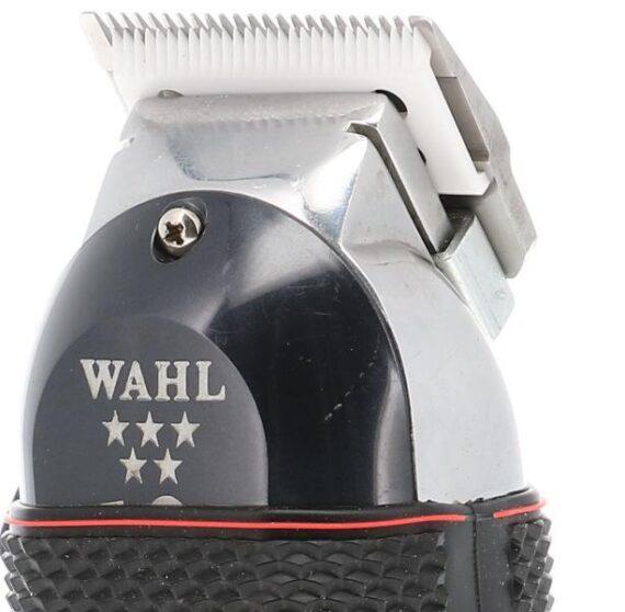 Ceramic Blade fits wahl clipper
