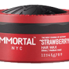 Immortal Strawberry Hair Wax