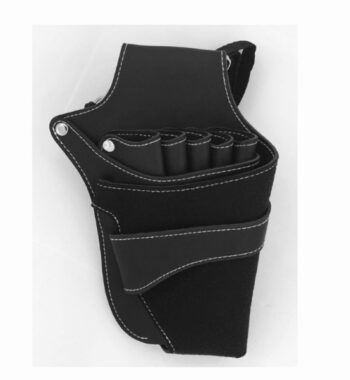 KASHI Shear Holster - shear holder