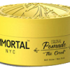 Immortal NYC Original Pomade The Creed