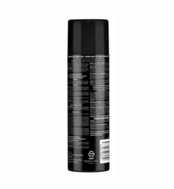 BaBylissPRO All in One Clipper Spray 15.5 oz