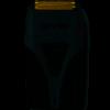 Andis Profoil Lithium Plus Titanium Foil Shaver (Dual Voltage)