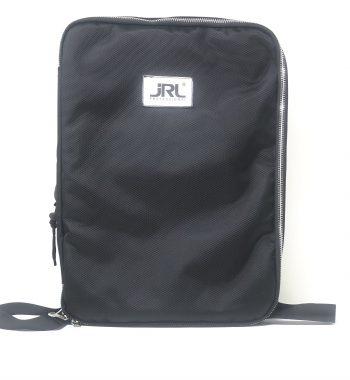 JRL professional BARBER BACKPACK