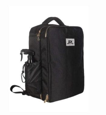 JRL professional BARBER BAG