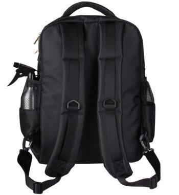 jrl barber backpack