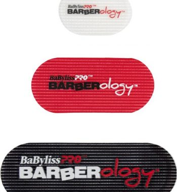 Babylisspro barberology hair grips