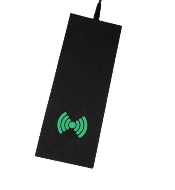 Tomb45 Expansion module wireless charging pad
