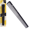 beaut anti static carbon comb 61855