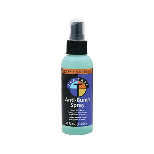 ORS Tea Tree Anti-Bump Spray
