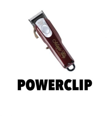 tomb45 power clip for wahl magic clip