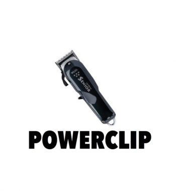 Tomb45 PowerClip for Cordless Wahl senior